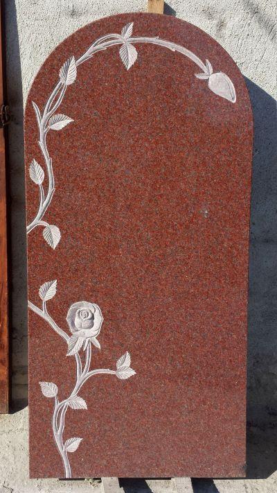 Розов храст - Галактеа - Плевен